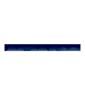 TATKO